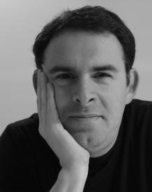me, 2014