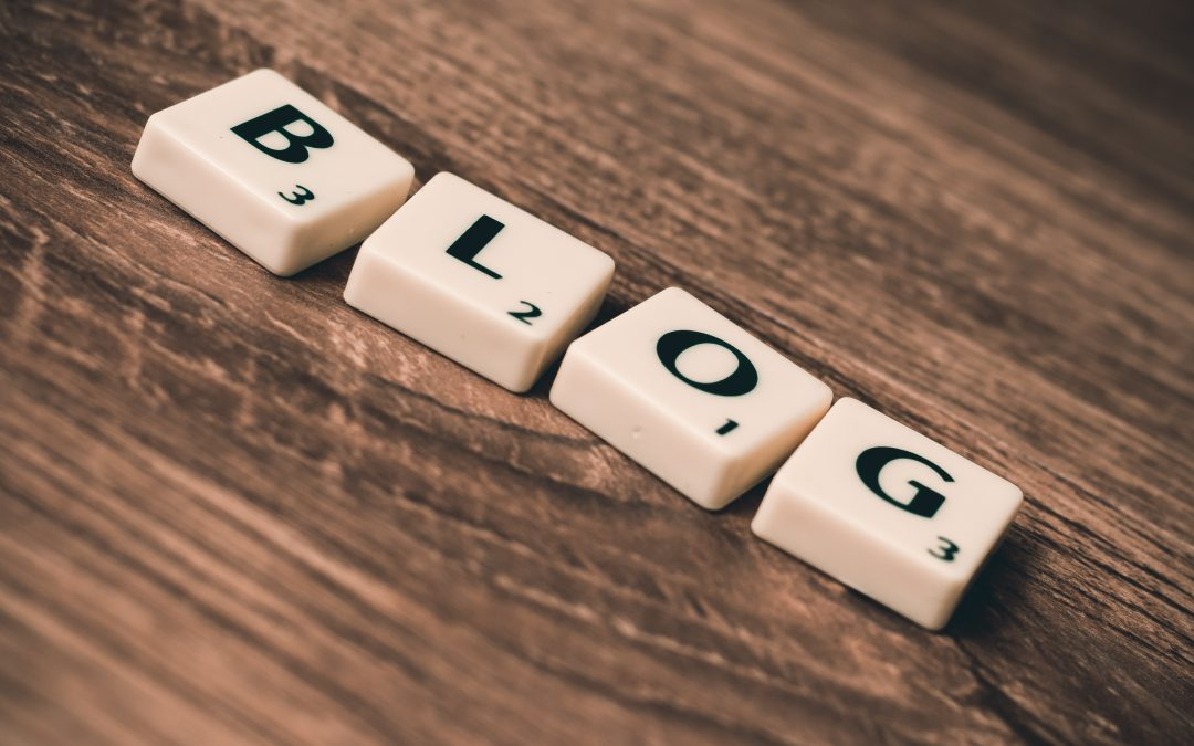 Blog posts to buy from